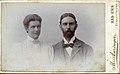 Edith Minturn and Isaac Newton Phelps Stokes.jpg