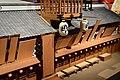 Edo-Tokyo Museum, Tokyo; July 2016 (10).jpg