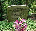 Eduard Dietrich - Friedhof Lichterfelde.JPG