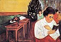 Edvard Munch - Christmas in the Brothel.jpg