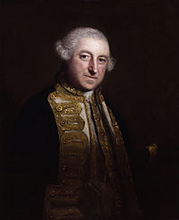 Edward Boscawen by Sir Joshua Reynolds.jpg