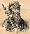 Edward III vun England--w.jpg