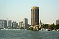Egipt Nil Kair.jpg