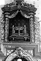 Eglise - Saint-Python - Médiathèque de l'architecture et du patrimoine - APMH00010750.jpg