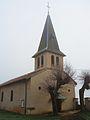 Eglise Lindre Haute.JPG