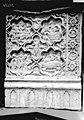 Eglise Saint-Etienne - Auxerre - Médiathèque de l'architecture et du patrimoine - APMH00035584.jpg