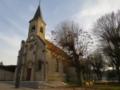 Eglise Sant Gilles et son espace enfants.png