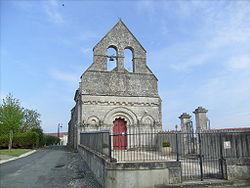 Eglise de Cabariot.jpg