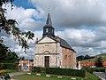 Eglise de Colembert - panoramio.jpg