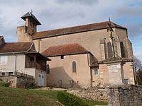 Eglise de Loze.JPG