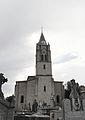 Eglise de Rosieres3.jpg
