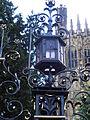 Eglwys San Silyn Wrecsam St Giles Church Wrexham 04.JPG