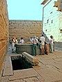 Egypt-7A-044 (2217417860).jpg