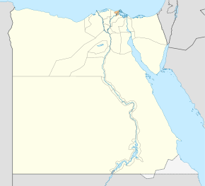 Egypt Damietta locator map.svg