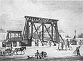 Egyptian bridge.jpg