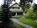 Ehrenberg House NRHP 07000832 Spokane County, WA.jpg