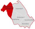 Ehrenfeld Stadtteil Bocklemünd Mengenich.PNG