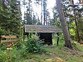 Eichenkreuzhütte - panoramio.jpg