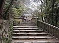 Eigenji temple , 永源寺 - panoramio - z tanuki (5).jpg