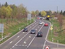 Eilenburg B107 Ri Dueben.jpg