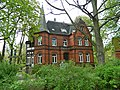 Eimsbüttel, Hamburg, Germany - panoramio (1).jpg