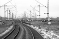 Einfahrt Bahnhof Kehl.png