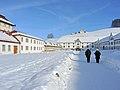 Einsiedeln - Marstall 2013-01-26 14-23-59 (P7700).JPG