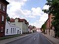 Eisenach, Germany - panoramio (31).jpg