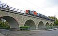Eisenbahnbrücke Sinzing 01 Überblick.JPG