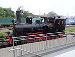 Eisenbahnfreunde Wetterau (100).jpg