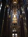 Eixample - Sagrada Família - 20150828135003.jpg