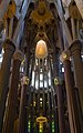 Eixample - Sagrada Família - 20150828140222.jpg