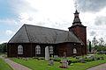 Ekshärad kyrka 2.jpg