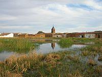 El Burgo Ranero.jpg