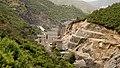 El Hamdania الحمدانية - panoramio (26).jpg