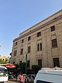 El Hussein Square Government Building, Old Cairo, al-Qāhirah, CG, EGY (47859540482).jpg