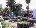 El Quijote Torreon Coah.jpg