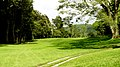 El Salvador - San Salvador CCC 201309 - panoramio (5).jpg