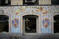 El Sotanillo (Madrid) 01.jpg