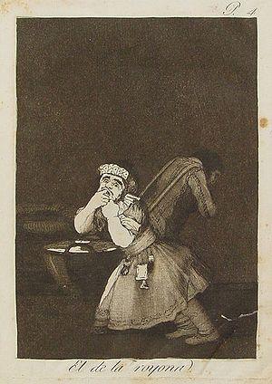 El de la Rollona - Wikipedia, la enciclopedia libre