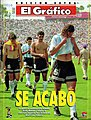 El grafico 1994 argentina eliminada.jpg