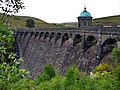 Elan Valley - panoramio (27).jpg
