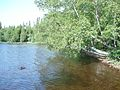 Elbow Lake Minnesota.jpg