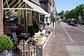Elburg - Beekstraat - NE IV.jpg