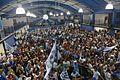 Eleição presidencial na Portela 03.jpg