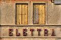 Elettra (305776805).jpg