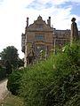 Elizabethan Splendor, Montacute House (338479812).jpg
