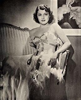 Ellen Drew film actress