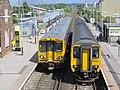 Ellesmere Port railway station (12).JPG