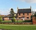 Elm Farm Country House - geograph.org.uk - 1191852.jpg